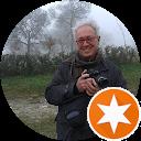 Immagine del profilo di Gian Domenico Silvestrone