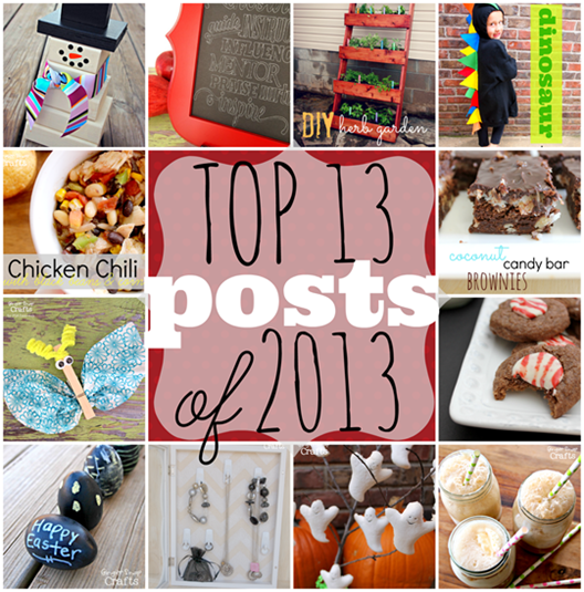 top 13 post of 2013 at GingerSnapCrafts.com #bestof2013_thumb[3]