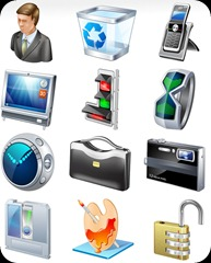 windows7-icons