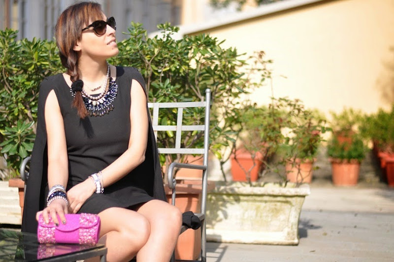 black-dress-outfit-fashion-blog-bagni-di-pisa