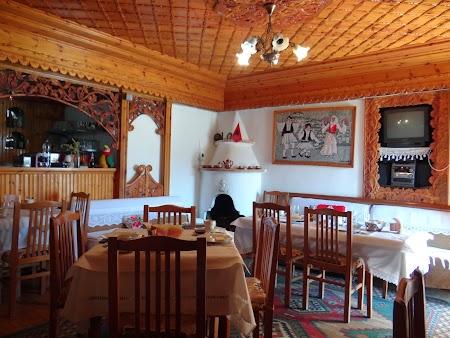 39. Restaurant Kotoni Gjirokaster.JPG