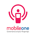 Karnataka Mobile One icon
