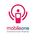 Karnataka Mobile-One icon