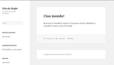 sito-wordpress