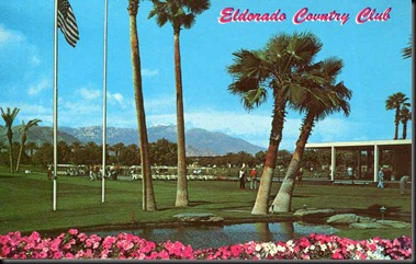 El Dorado Country Club_Lo