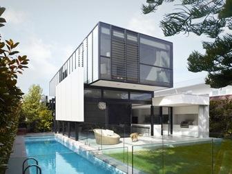 Casa-con-piscina-arquitectura-diseño