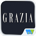 Grazia SA