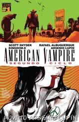 American_Vampire_-_Segundo_Ciclo_01_01_Kingdom-X.Arsenio_Lupin.LLSW.HTAL