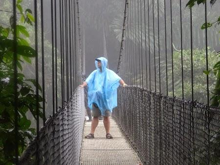 05. Hanging bridges, La Fortuna, Costa Rica.JPG