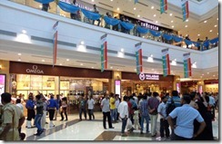 Lulu Shopping Mall2