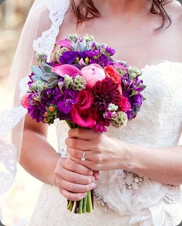 Courtenay Lambert Florals-Ray bouquet  courtenay lambert florals