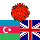 English Azerbaijani Countdown