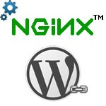 nginx_setting_for_wordpress_rewrite