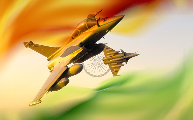Rafale-Fighter-Aircraft-Indian-Air-Force-IAF-18