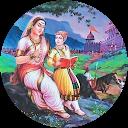 Dhananjay Vikhe Patil