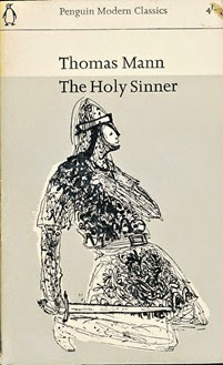mann_holy sinner1965_brian wildsmith