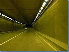 8509 Highway 58 - Thorold Tunnel