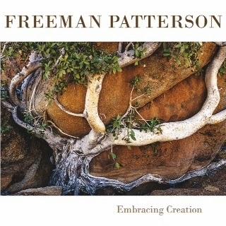 Embracing Creation.JPG