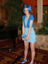pokemon-cosplay13
