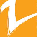 ZingAR icon