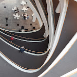 new_library_university_of_aberdeen_by_schmidt_hammer_lassen_12.jpg