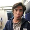Isaac Li Avatar