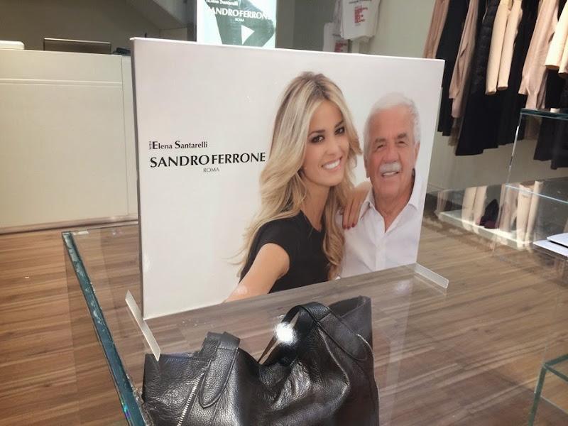 vfno-elena-santarelli-sandro-ferrone-fashion-blogger