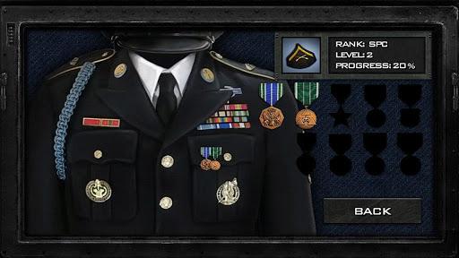 Soldiers of Glory: Modern War 1.7.4 screenshots 20