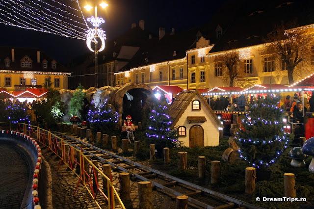 Târgul de Crăciun de la Sibiu 1396.JPG
