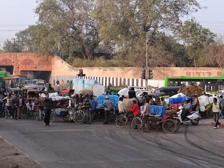 29. Ambuteiaj in Delhi.JPG