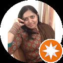 Aarti Mansukhani