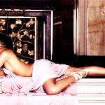 Angelique Voyer Sexy Fotos Y Videos YouTube Foto 12