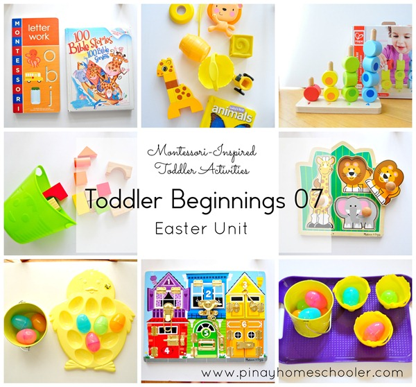 Toddler Beiginnings 07
