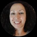 Immagine del profilo di Tina Macripò