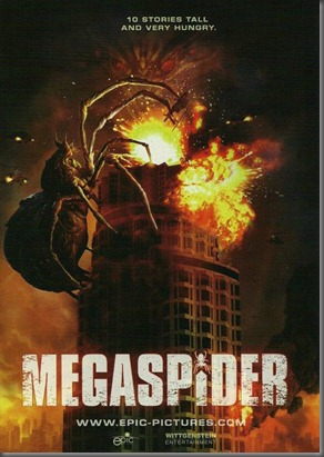 Mega-Spider-2012-Movie-Poster