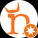 profile of IH Murcia