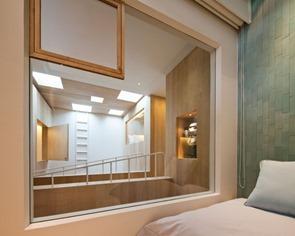 diseño-interior-casa-del-oso