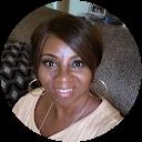 Wanda Jackson Google profile image