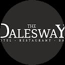 Dalesway Hotel Ilkley