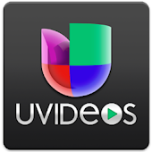 UVideos Android TV