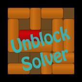 Unblock Solver
