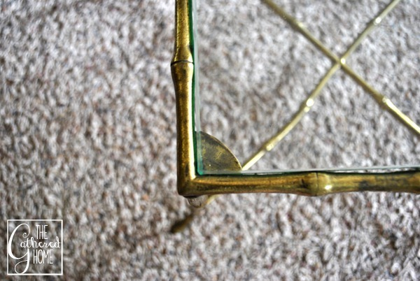maison bagues brass bamboo closeup2