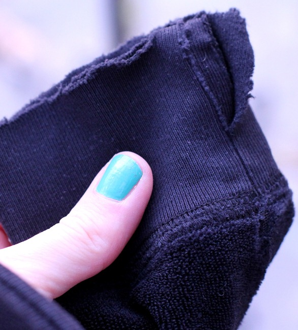 [IMG_77675.jpg&description=Shop My Closet: Winter Time!')]
