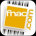 Fnac.com logo