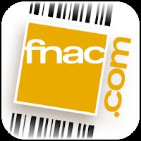 Fnac.com 2.4