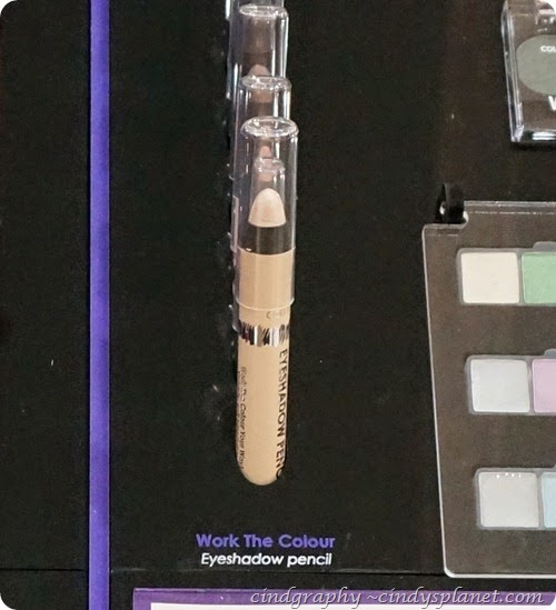 Collection Cosmetic 19