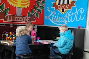 Open dag Zwart-Wit 30-3-2013 055.JPG