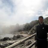 North Island - Rotorua