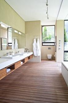 interiorismo-diseño-casa-swellendam-gass