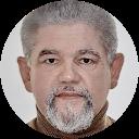 Pedro Almirante